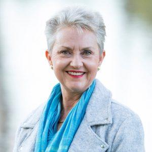Sylvia Holzapfel
